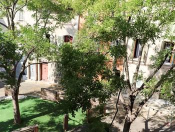 Appartement 2 pièces 41,01 m2