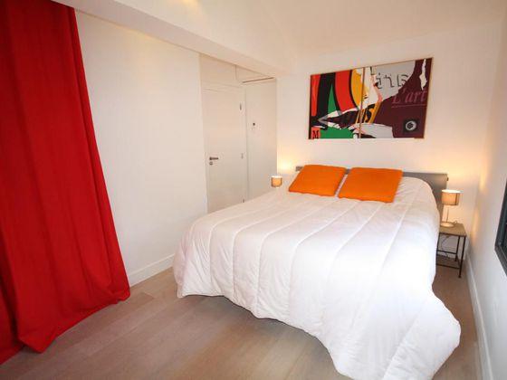 Location villa 4 pièces 220 m2