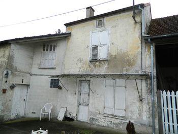 maison à Villenoy (77)