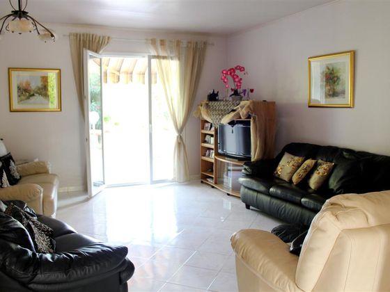 Location maison meublée 4 pièces 160 m2
