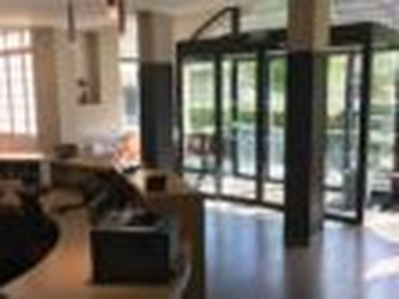 Vente maison 15 pièces 310 m2