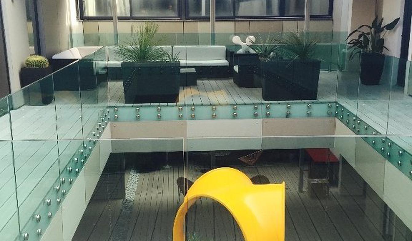 Appartement avec terrasse Perpignan
