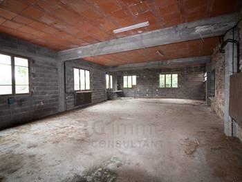 Divers 6 pièces 110 m2