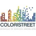 Coloristreet