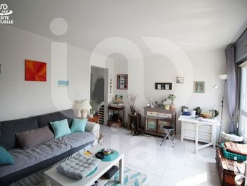 appartement à Noisy-le-Roi (78)