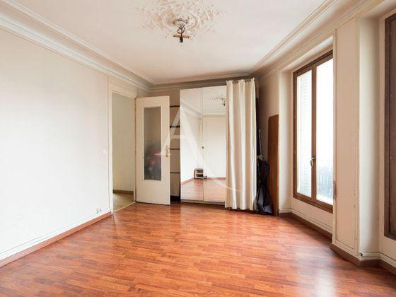 Vente divers 3 pièces 70 m2
