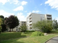 vente Appartement Margency