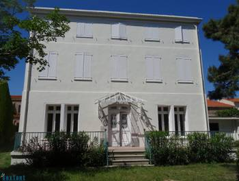 Maison 14 pièces 290 m2