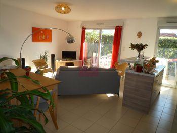 appartement à Jacou (34)