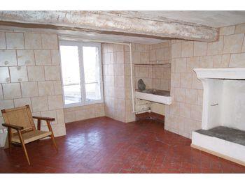 Vente d appartements à digne les bains appartement à vendre