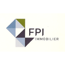 Facilitation Projets Immobiliers