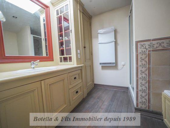Vente maison 10 pièces 291 m2