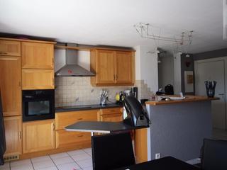 Appartement Fegersheim