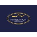 Friedrich Immobilier
