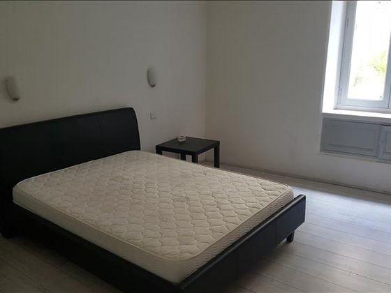 Vente maison 4 pièces 177 m2