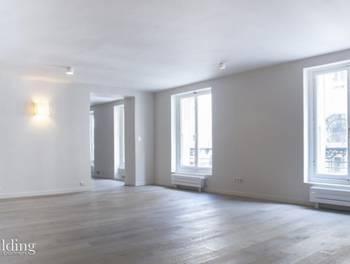 Appartement 5 pièces 142,9 m2