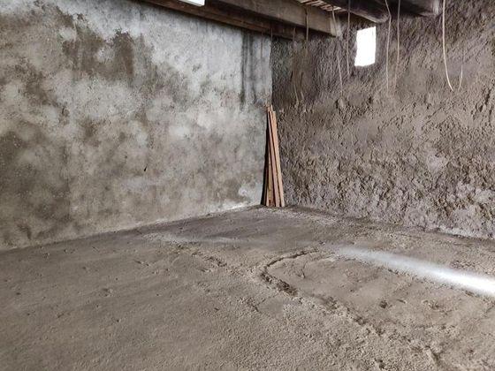 Location parking 80 m2