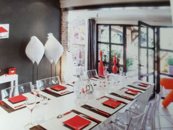 Vente maison 10 pièces 408,28 m2