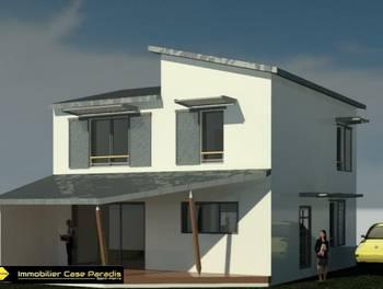 Maison 5 pièces 132,17 m2