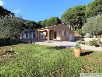 Villa 4 pièces 139 m2
