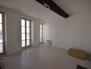 Studio 29,41 m2