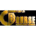 CABINET DE LA BOURSE