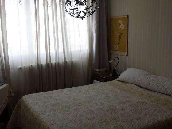 Location appartement meublé 2 pièces 71 m2