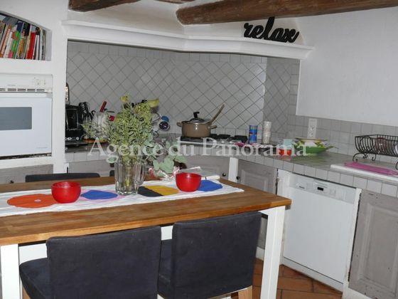 Vente maison 13 pièces 270 m2