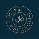 IKEYS LTD