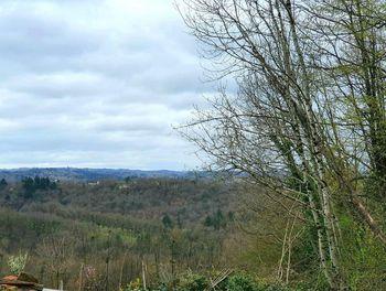 terrain à Malemort-sur-Corrèze (19)