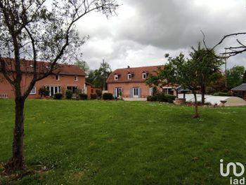 maison à Calavanté (65)