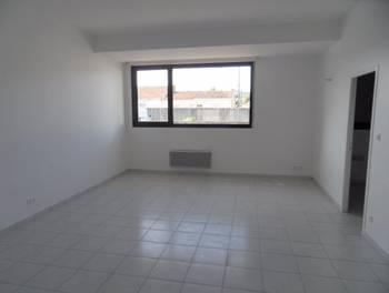 Appartement 3 pièces 66,4 m2
