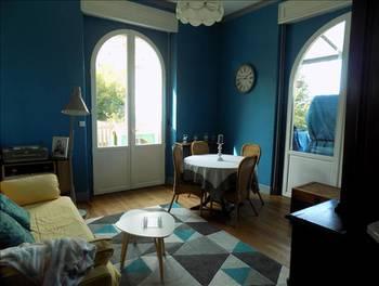 Maison 14 pièces 340 m2
