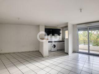 Appartement Boulazac (24750)