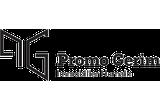 logo de l'agence PROMO GERIM