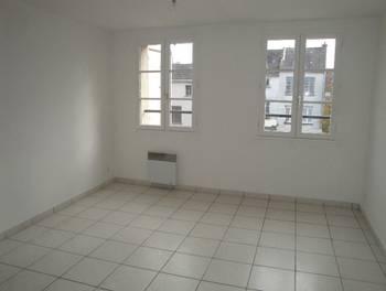 Divers 14 pièces 227 m2