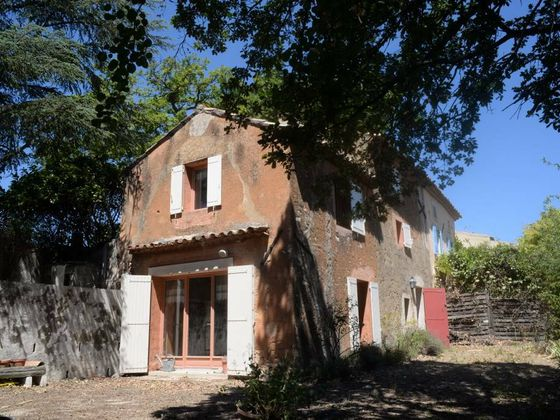 Vente maison 93 m2