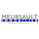 Meursault Immobilier
