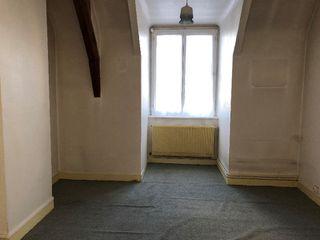 Appartement Sotteville-les-rouen