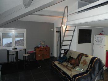 studio à Cavaillon (84)