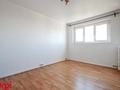 location Appartement Sartrouville
