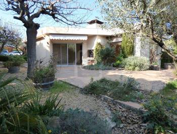 Villa 10 pièces 310 m2