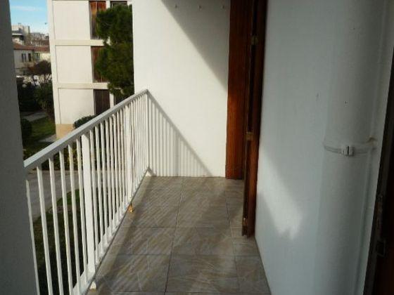 Location appartement meublé 4 pièces 73,11 m2