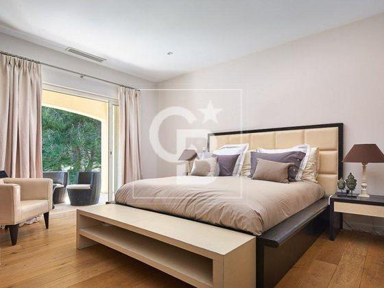 Vente maison 460 m2