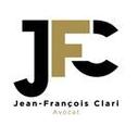 Monsieur Jean-Francois Clari