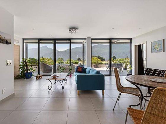 Vente appartement 3 pièces 80,71 m2