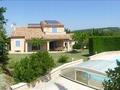 Maison 5 pièces 157 m² env. 445 000 € Malemort-du-Comtat (84570)