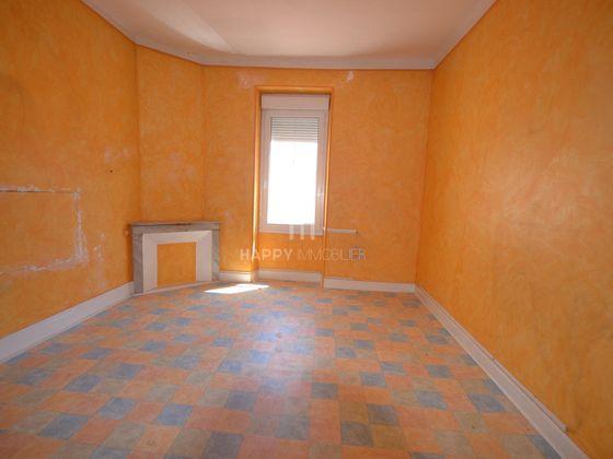 Vente divers 5 pièces 360 m2