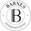BARNES - BOULOGNE