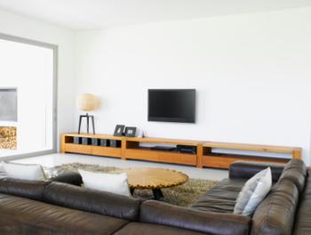 Appartement 2 pièces 44,19 m2